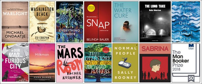 710-Booker-longlist-2018-covers-grid-2-ftw-710x297